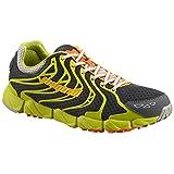 Montrail Men's Fluidflex F.K.T. Trail Running Shoes