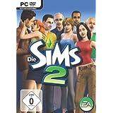 """Die Sims 2 (Das Basisspiel)von """"ak tronic"""""""