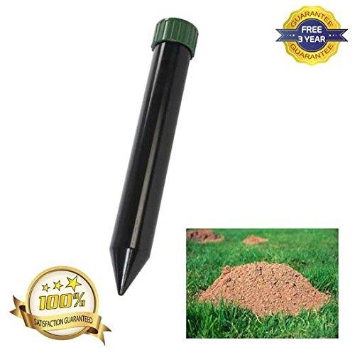 1-x-batteria-powered-garden-ultra-sonic-talpa-roditore-repeller-repellente-deterrente-3-anni-di-gara