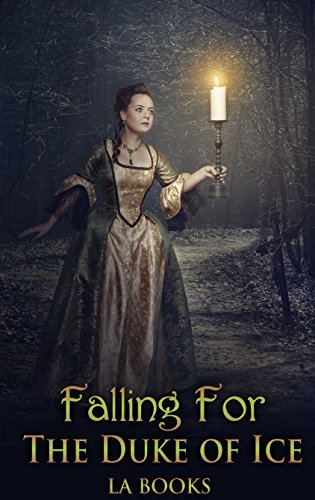 romance-falling-for-the-duke-of-ice-arranged-marriage-regency-historical-romance-victorian-aristocra