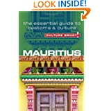 Mauritius - Culture Smart!: The Essential Guide to Customs & Culture