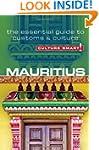 Mauritius - Culture Smart!: The Essen...