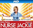 Nurse Jackie [HD]: Are Those Feathers? [HD]