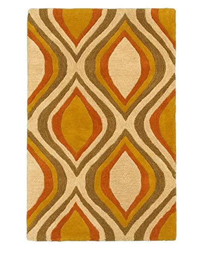 L.R. Resources Vibrance Rug