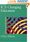 ICT: Changing Education (Master Class...