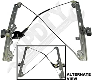 Apdty 851756 power window regulator cable for 2000 silverado power window regulator