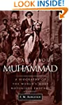 It's All About Muhammad: A Biography...