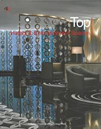Top Hotels & Entertainment Spaces