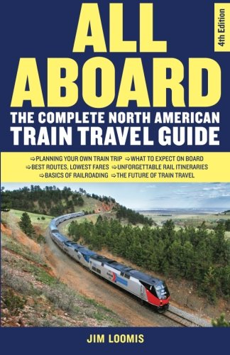 all-aboard-the-complete-north-american-train-travel-guide