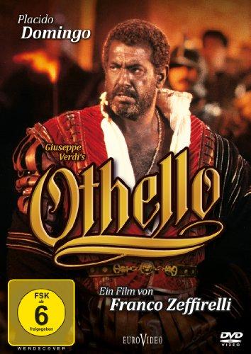 Othello (OmU)