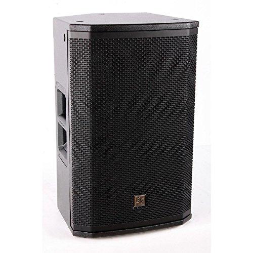 "Electro-Voice Etx-12P 12"" Two-Way Powered Loudspeaker Regular 888365179803"