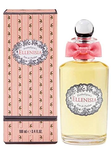 penhaligons-ellenisia-eau-de-parfum-100-ml