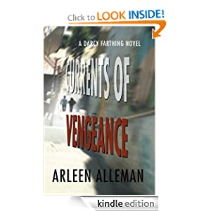 Currents of Vengeance