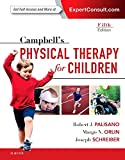 img - for Campbell's Physical Therapy for Children Expert Consult, 5e book / textbook / text book