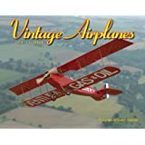 Airplanes Calendar