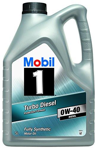mobil-1-turbo-diesel-0w-40-5l