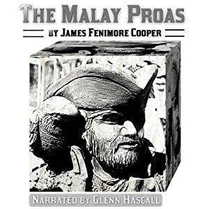 The Malay Proas | [James Fenimore Cooper]