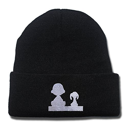 cared-unisex-embroidery-beanies-gorro-skullies-knitted-hats-skull-caps-o46