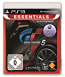 Gran Turismo 5  [Essentials]