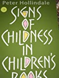 Signs of Childness in Children's Books