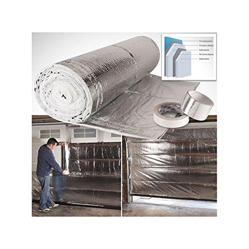 probache-kit-isolation-thermique-special-porte-de-garage