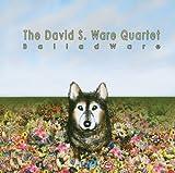 echange, troc David S. Ware - Balladware