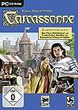 Carcassonne [Hammerpreis]