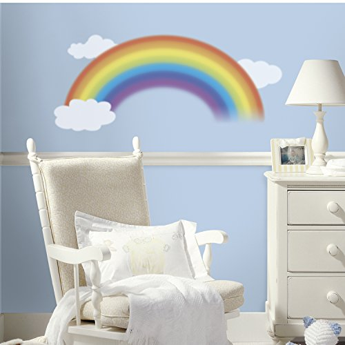 Kids Christmas Bedding 2553 front
