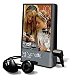 Gossip Girl [With Earbuds] (Playaway Young Adult)