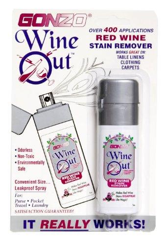 caraselle-spray-detachant-gonzo-wine-out-contre-les-taches-de-vin-rouge
