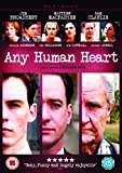 Any Human Heart - Series 1 [Import anglais]