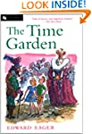 The Time Garden (Edward Eager's Tales...