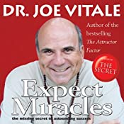 Expect Miracles | [Joe Vitale]