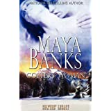 Colters&#39; Womanby Maya Banks
