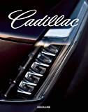 Cadillac (Transport)