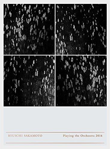 Ryuichi Sakamoto - 音楽図鑑 [完璧盤]