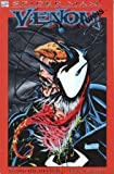 David Michelinie Spider-Man: Venom Returns