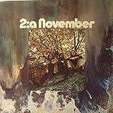 2 a November