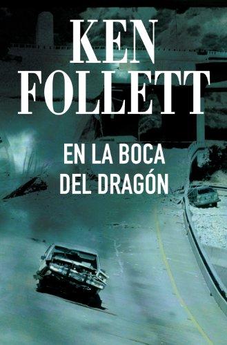 En La Boca Del Dragón descarga pdf epub mobi fb2