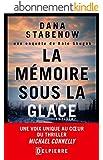 La M�moire sous la glace: Une enqu�te de Kate Shugak, T1