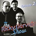 Ricky Gervais Show: Season 2, Episode 2 | Ricky Gervais,Steve Merchant,Karl Pilkington