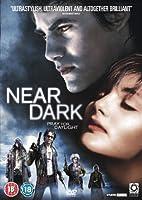 Near Dark [DVD]