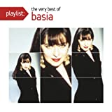 Playlist: the Very Best of Basia Basia