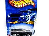 HOT WHEELS(ホットウィールズ)2002 No.044 Lotus Esprit(ロータスエスプリ) GQ
