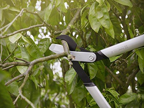 Fiskars PowerGearX LX99-L*