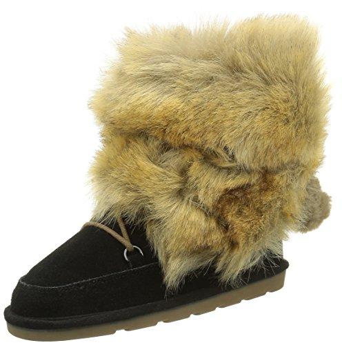 les-tropeziennes-par-m-belarbi-anoucka-bottes-de-neige-femmes-noir-41-eu