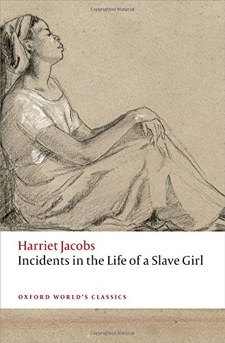 incidents in the life of a slave girl essay themes Harriet jacob's autobiographical work, incidents in the life of a slave girl is a deeply moving story of a young girl who endures slavery at its worst linda.