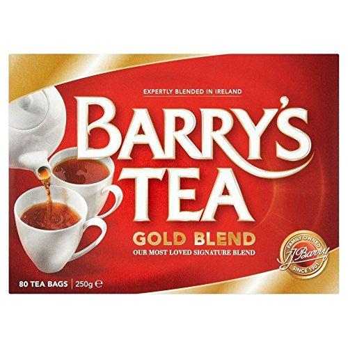 barrys-tea-gold-blend-tea-bags-80