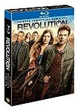 Revolution - Temporada 1 Blu-ray en Español