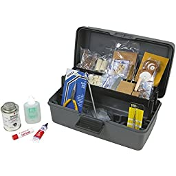 Ferree\'s Tools Q31 Economy Repair Kit